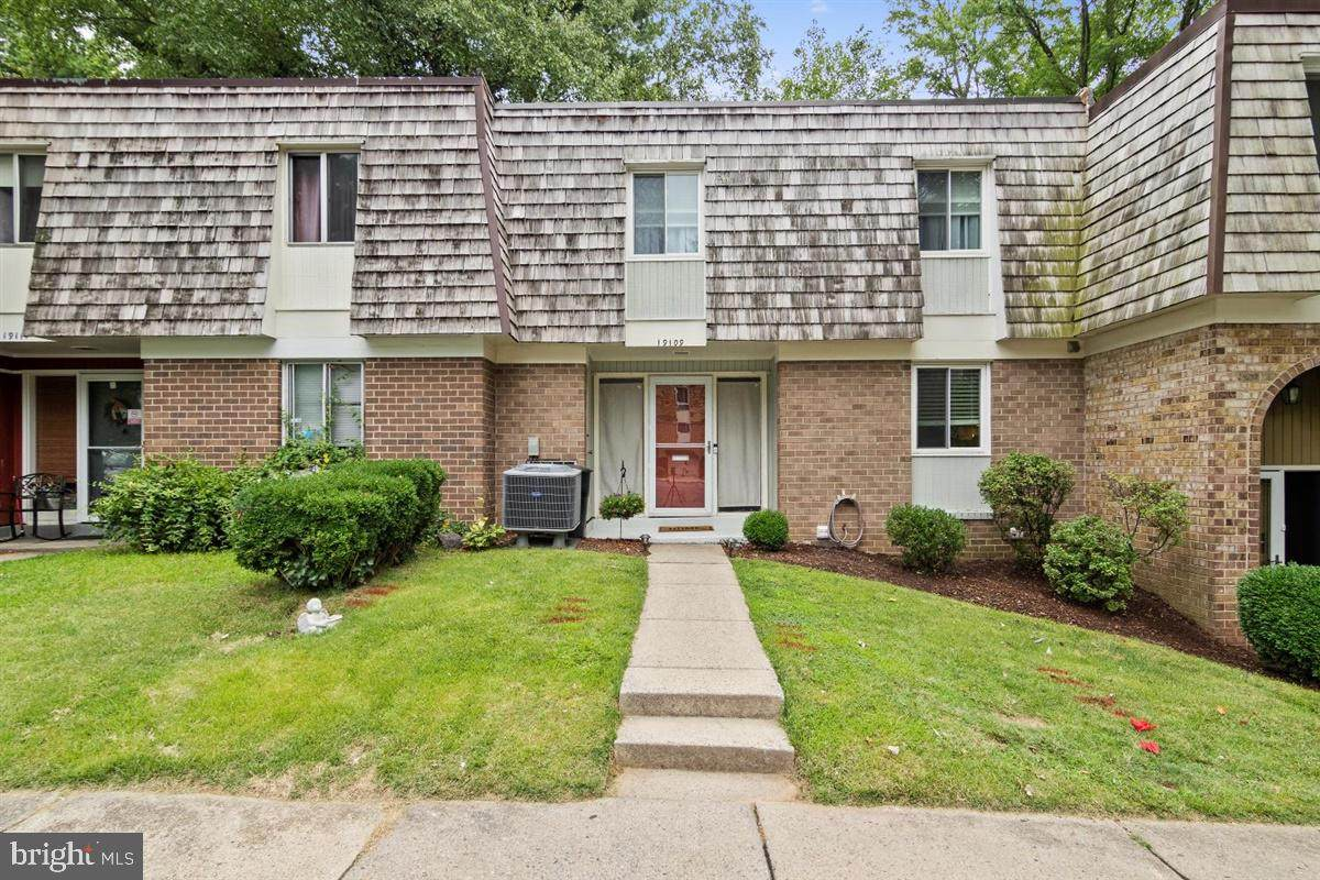 19109 Kindly Court - Photo 1