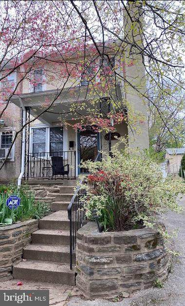 7733 Devon Street, PHILADELPHIA, PA 19118 (#PAPH920724) :: LoCoMusings