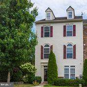 2508 Overture Drive, PHOENIXVILLE, PA 19460 (#PACT512686) :: RE/MAX Main Line