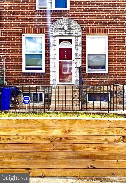 738 Landis Street - Photo 1