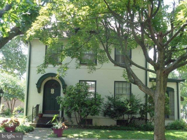 78 E Ridge Street, CARLISLE, PA 17013 (#PACB126510) :: The Jim Powers Team