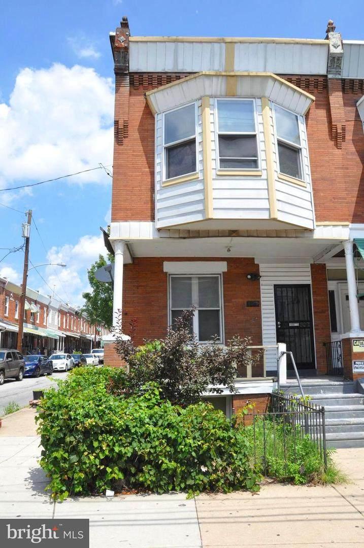 5259 Jefferson Street - Photo 1