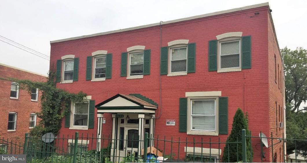 3146 Buena Vista Terrace - Photo 1