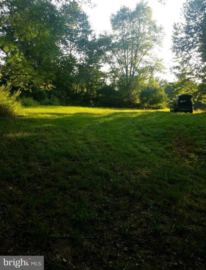 0 Prospect Hill Road - Photo 1