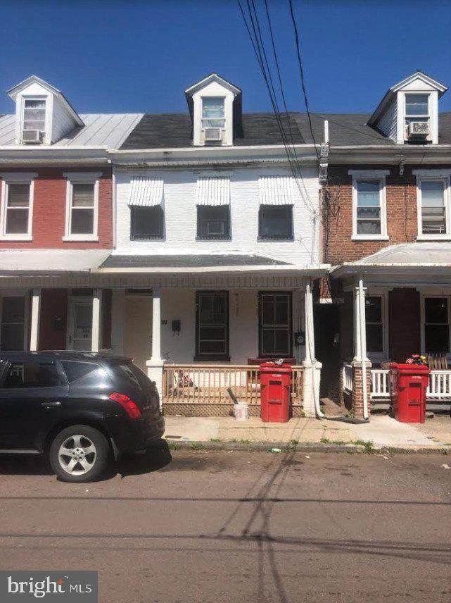 177 Franklin Street - Photo 1