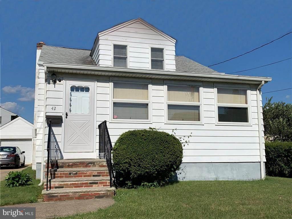 42 Bissett Street - Photo 1
