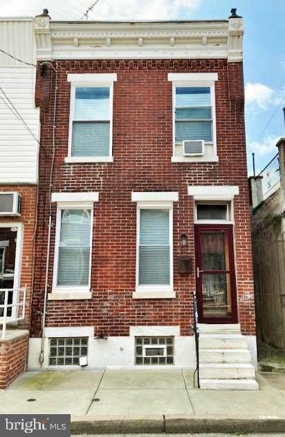 1142 Fitzgerald Street - Photo 1
