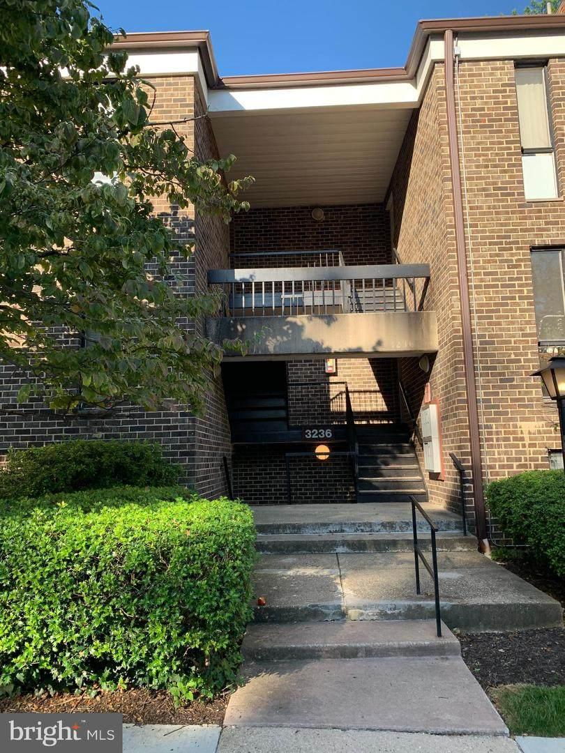 3236 Hewitt Avenue - Photo 1
