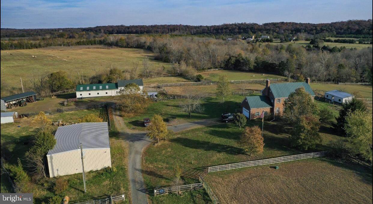3534 Old Weaversville - Photo 1