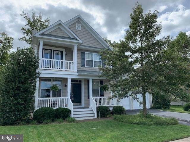 29861 Plantation Drive, MILLSBORO, DE 19966 (#DESU168246) :: Linda Dale Real Estate Experts