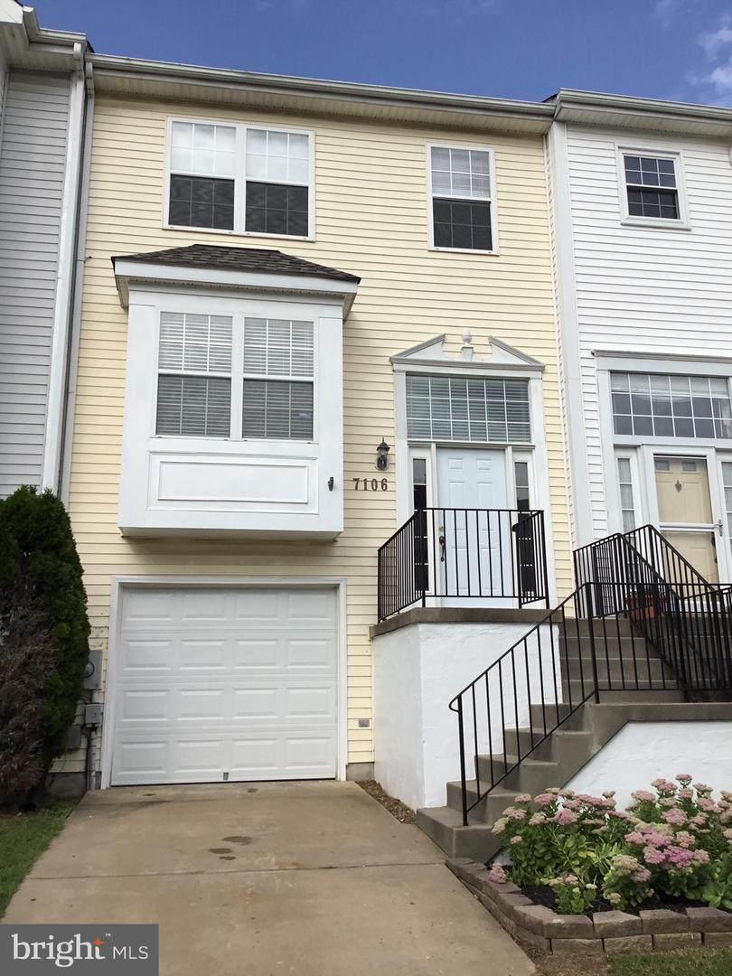 7106 Collinsworth Place - Photo 1