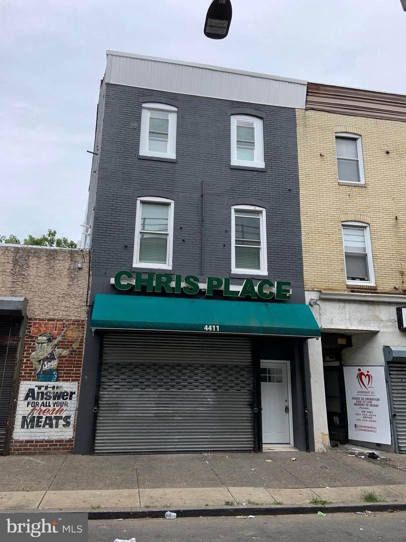 4411 Frankford Avenue - Photo 1