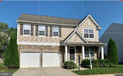 2025 Monticello Drive, ANNAPOLIS, MD 21401 (#MDAA445626) :: John Lesniewski | RE/MAX United Real Estate