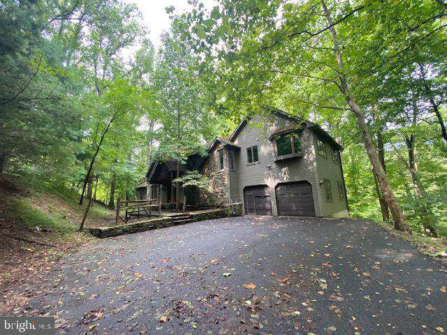 4747 Bonnie Branch Road, ELLICOTT CITY, MD 21043 (#MDHW284856) :: Blackwell Real Estate