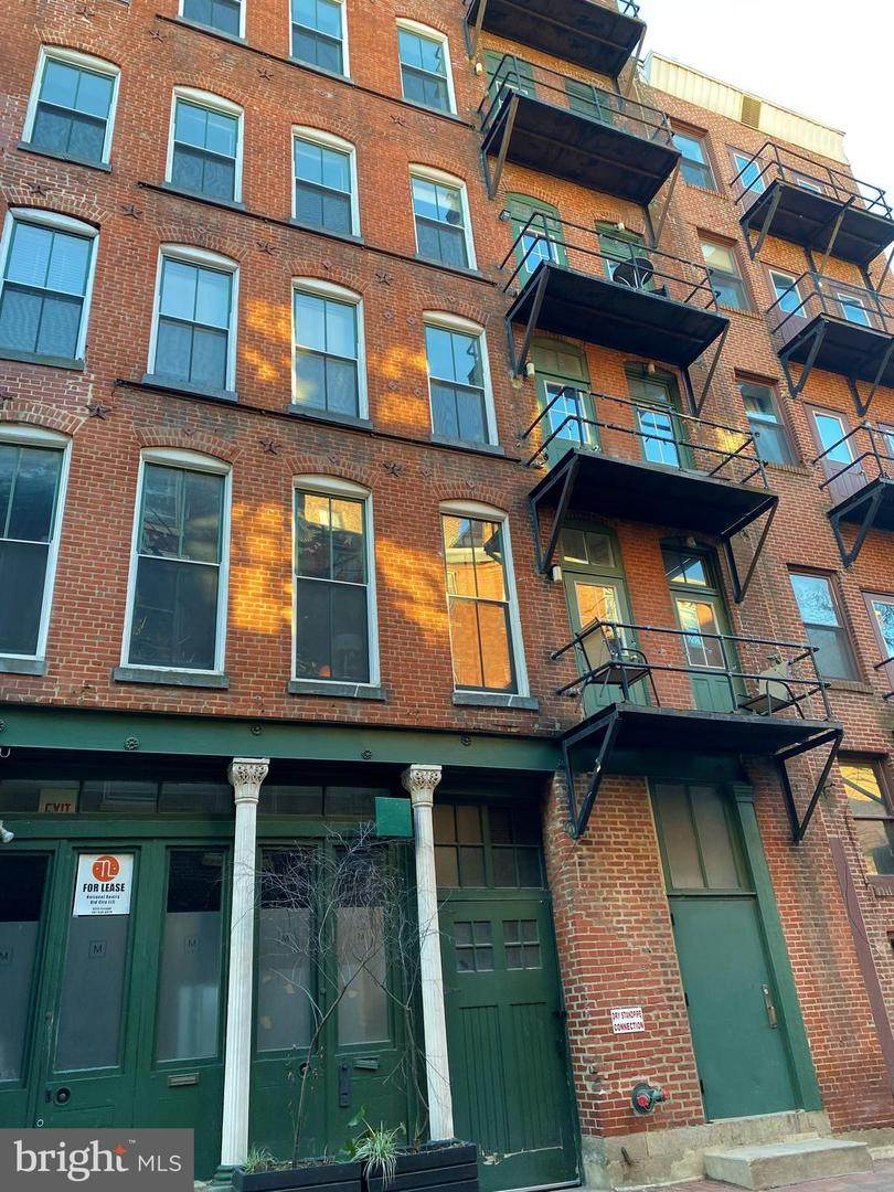 222 Church Street - Photo 1