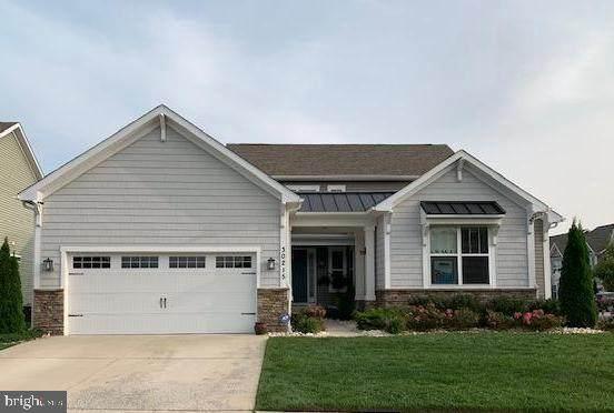 30215 Brandywine Drive, MILLVILLE, DE 19967 (#DESU168624) :: John Lesniewski | RE/MAX United Real Estate