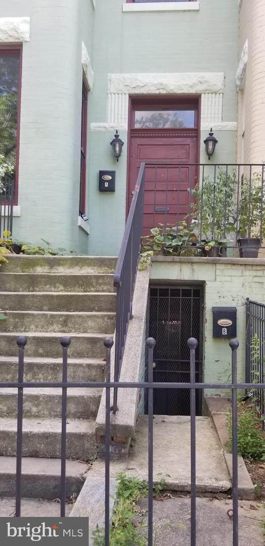 1734 Capitol Street - Photo 1