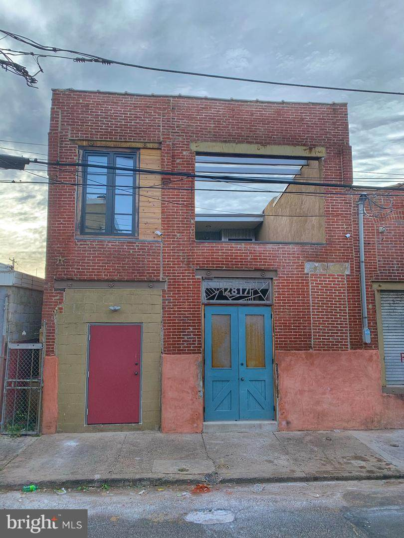 2817-21 Helen Street - Photo 1