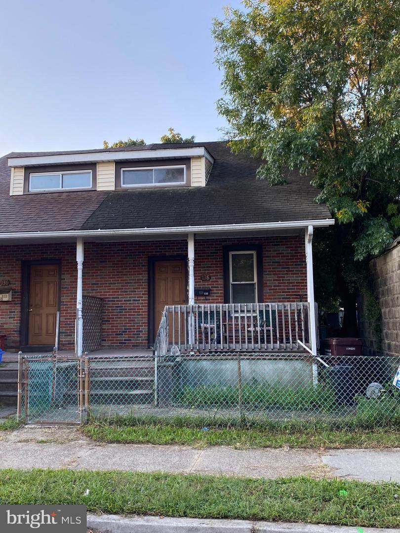 138 Monroe Street - Photo 1