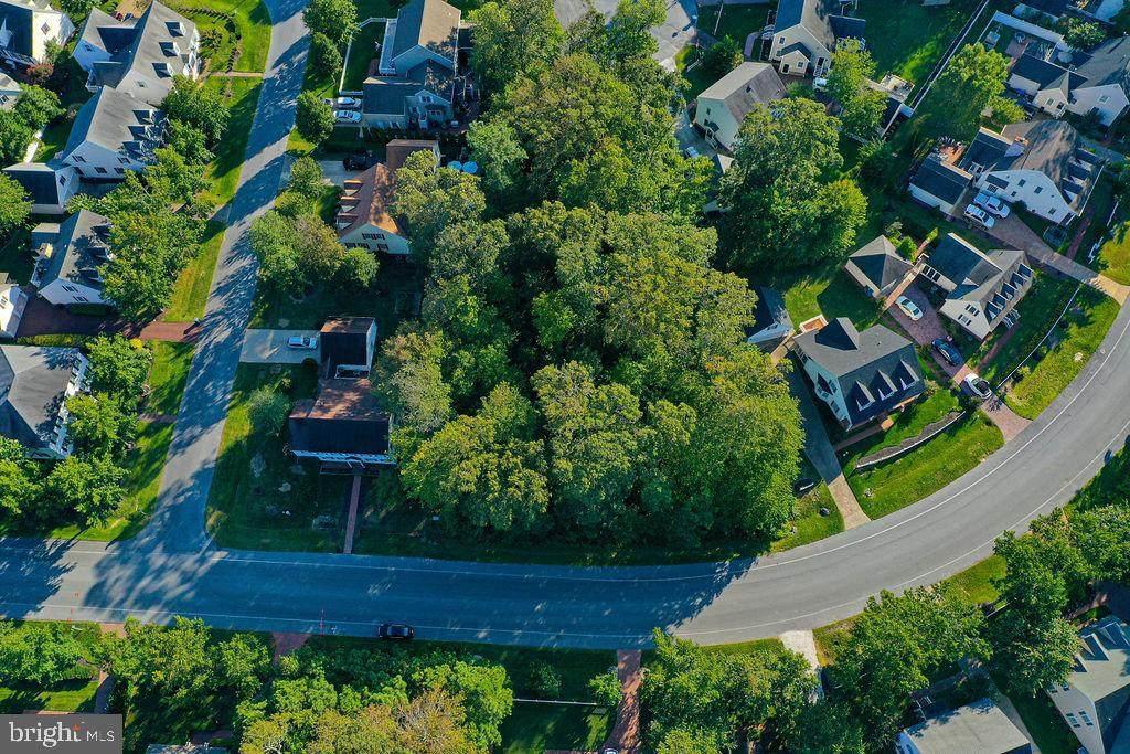 1222 Carrollton Lane - Photo 1