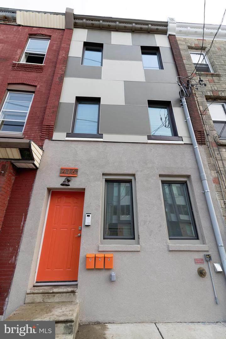 416 Berks Street - Photo 1