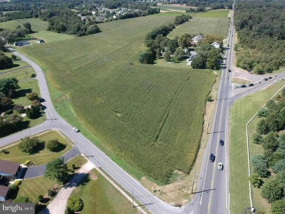 368 Mullica Hill Road - Photo 1