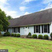 26756 Jersey Road, MILLSBORO, DE 19966 (#DESU169272) :: Lucido Agency of Keller Williams