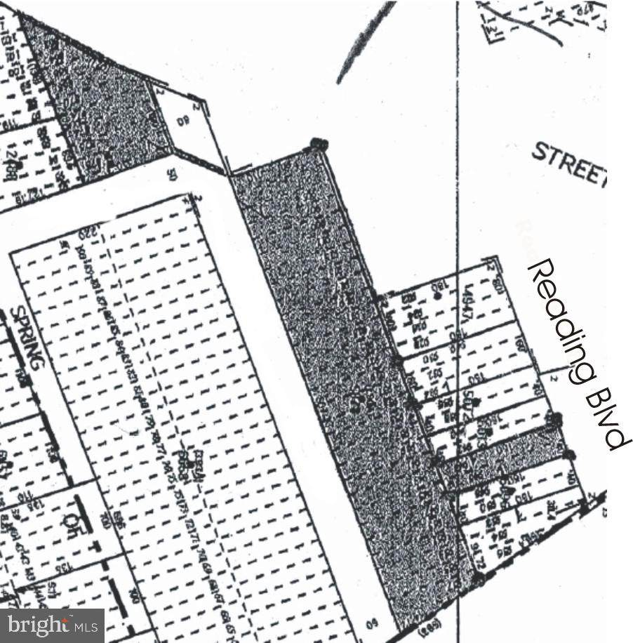 1900 Reading Blvd Avenue - Photo 1