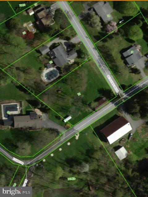 Parcel # 0072 Farm Drive, YORK, PA 17402 (#PAYK145648) :: The Craig Hartranft Team, Berkshire Hathaway Homesale Realty