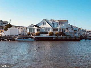86 Howard Drive, MANAHAWKIN, NJ 08050 (#NJOC403316) :: Blackwell Real Estate