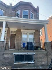 4504 Longshore Avenue - Photo 1