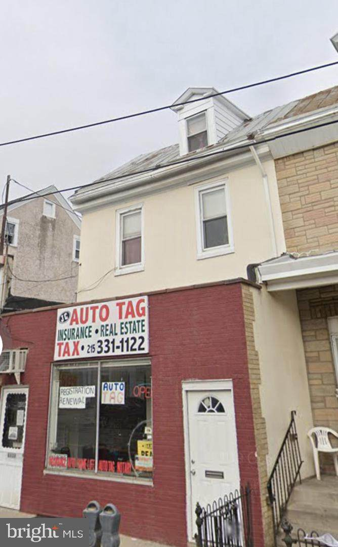8038 Frankford Avenue - Photo 1