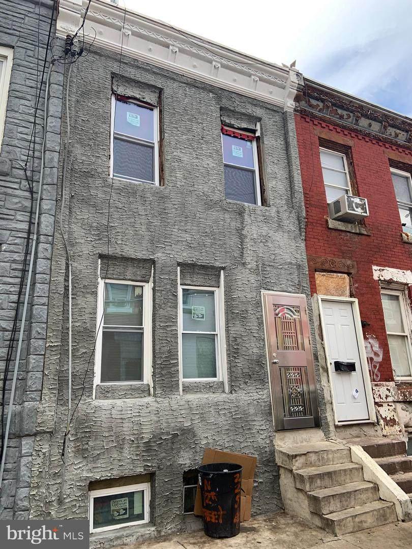 2346 Camac Street - Photo 1