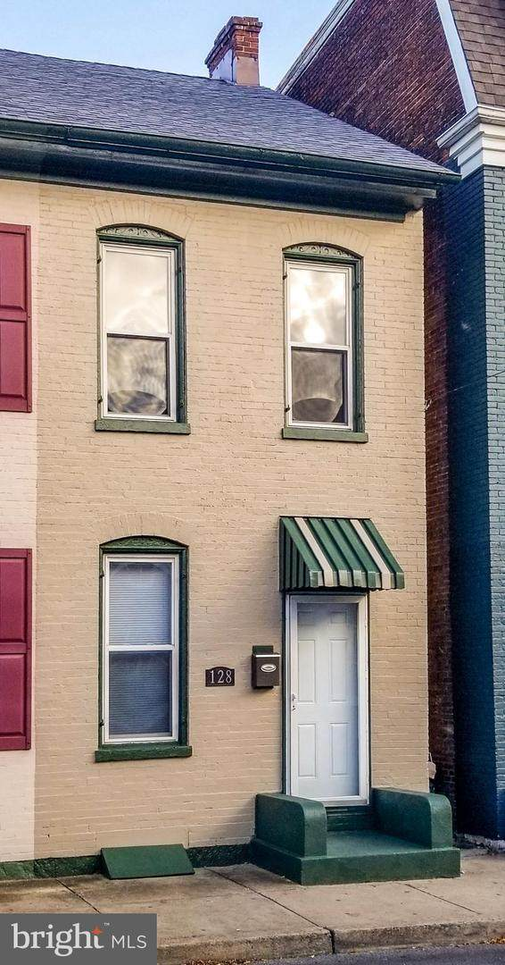 128 Locust Street - Photo 1