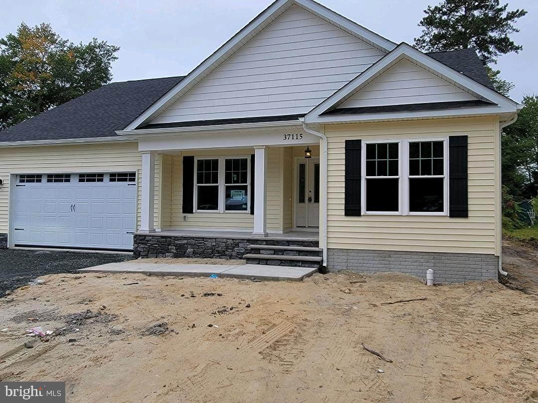 37115 Club House Road - Photo 1