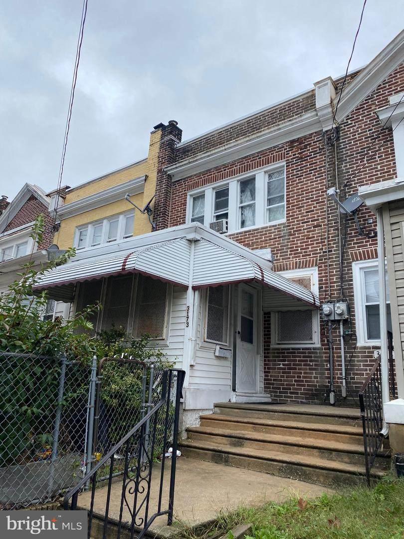 3173 Merriel Avenue - Photo 1