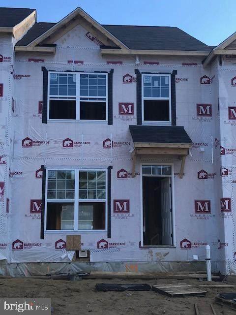 45543 Bethfield Way, CALIFORNIA, MD 20619 (#MDSM172388) :: Jennifer Mack Properties