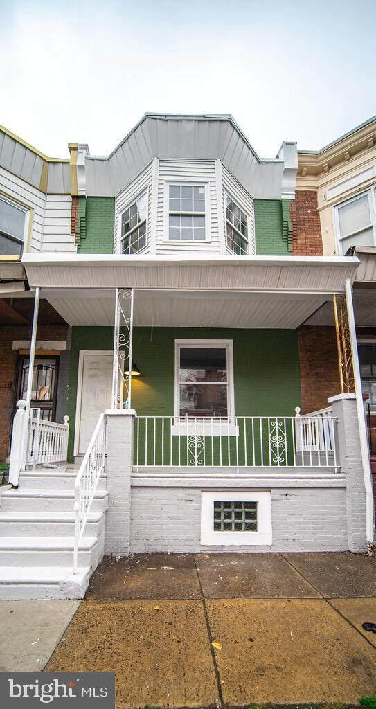 2726 Dover Street - Photo 1