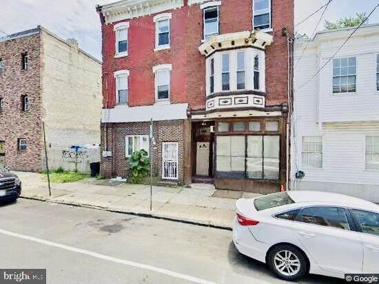 3804 Haverford Avenue - Photo 1