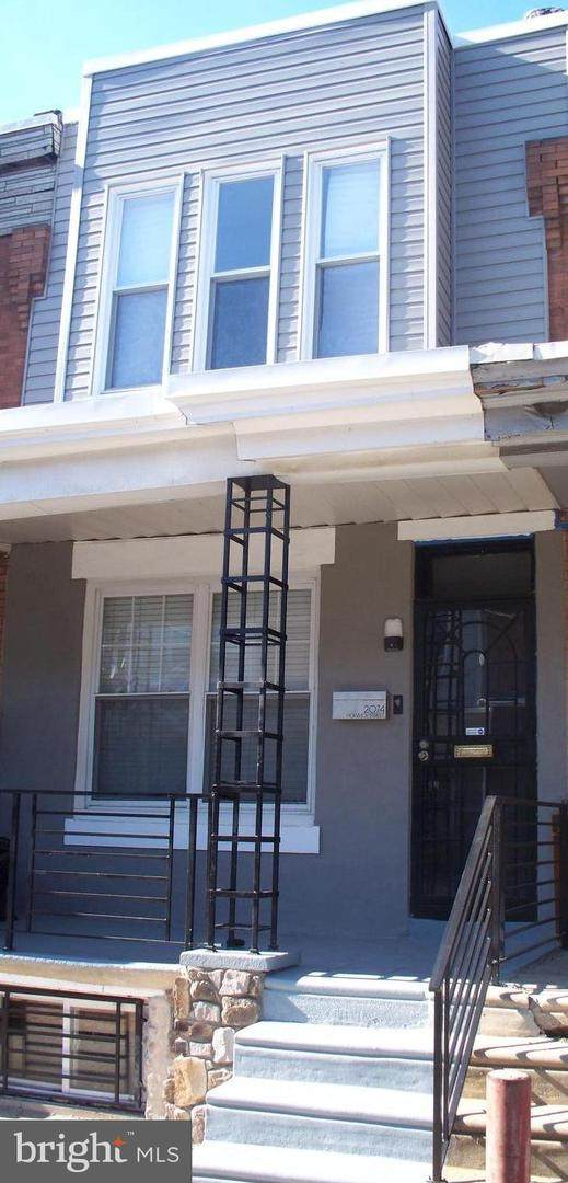 2074 Pickwick Street, PHILADELPHIA, PA 19134 (#PAPH945818) :: REMAX Horizons