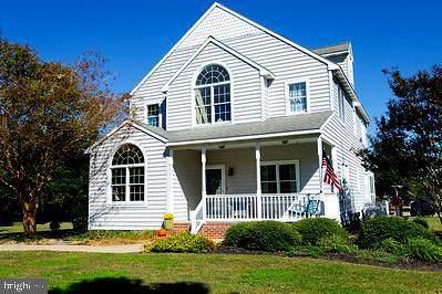 6011 Sunny Side Court - Photo 1