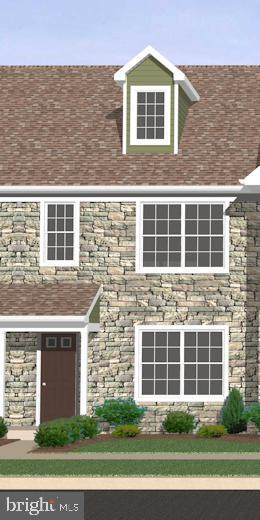 744 Farmwood Lane, LEBANON, PA 17042 (#PALN116362) :: Liz Hamberger Real Estate Team of KW Keystone Realty
