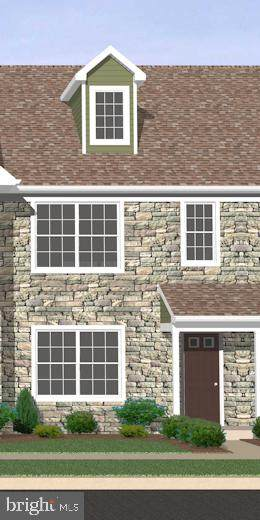 742 Farmwood Lane, LEBANON, PA 17042 (#PALN116382) :: Liz Hamberger Real Estate Team of KW Keystone Realty