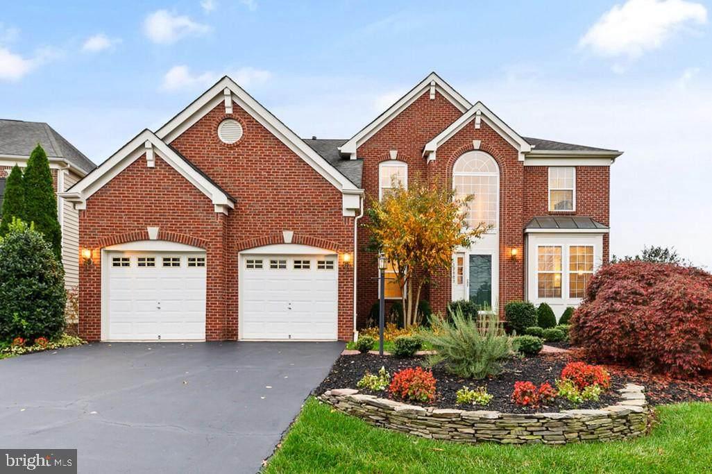 13823 Piedmont Vista Drive - Photo 1