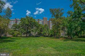 1001 City Avenue Ed232, WYNNEWOOD, PA 19096 (#PAMC668282) :: The Toll Group