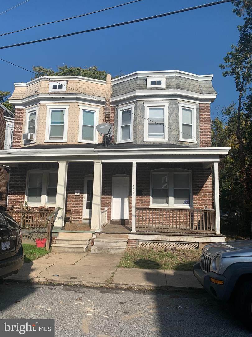309 26TH Street - Photo 1
