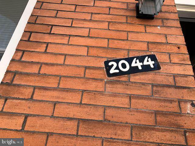 2044 Mercy Street - Photo 1