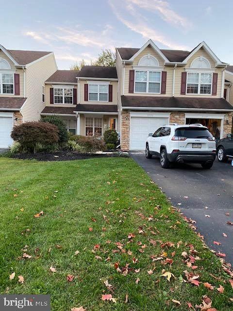2126 Birch Drive, LAFAYETTE HILL, PA 19444 (#PAMC668880) :: Linda Dale Real Estate Experts