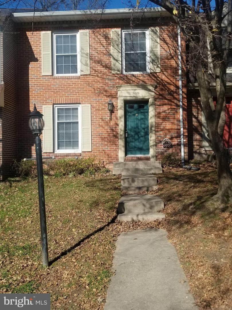 3826 Gateway Terrace - Photo 1