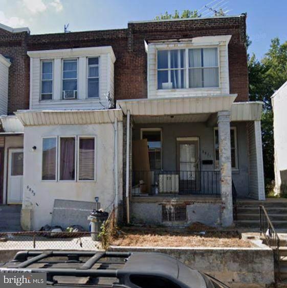 6851 Upland Street - Photo 1